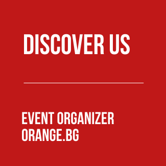 gallery DISCOVER US EVENT